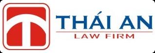 Công Ty Luật Thái An™