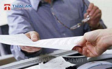 Dịch vụ chia tách Công Ty / Doanh Nghiệp