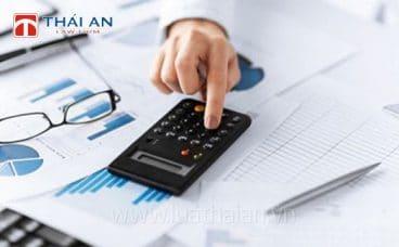 Dịch vụ mua bán công ty / doanh nghiệp