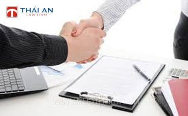 Dịch vụ sáp nhập công ty / doanh nghiệp