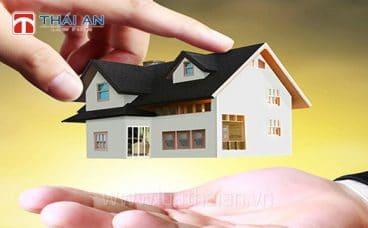 Dịch vụ hợp đồng chuyển nhượng quyền sử dụng đất