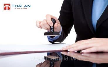 Dịch vụ tư vấn giải thể doanh nghiệp