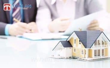 Dịch vụ tư vấn hợp đồng mua bán nhà đất