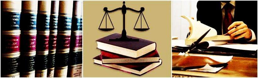 Năng lực pháp luật