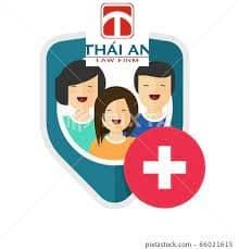 bảo hiểm y tế cho hộ gia đình