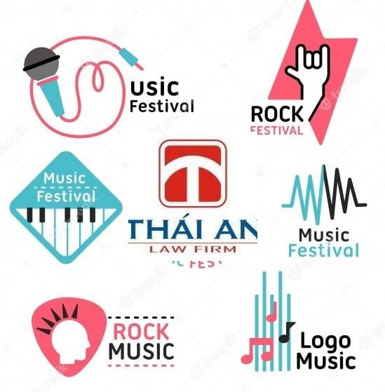 công ty dịch vụ ca nhạc