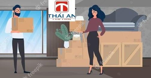 Việt kiều mua căn hộ ở Việt Nam
