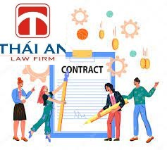 mẫu hợp đồng gia công