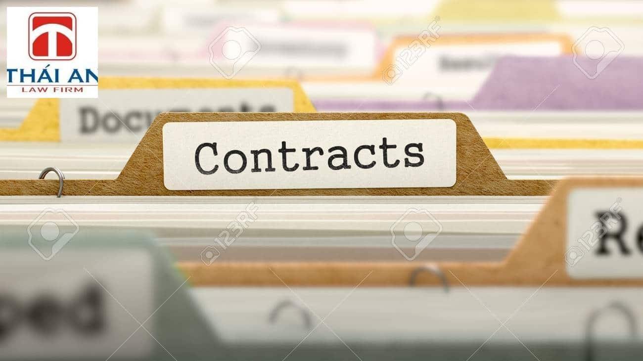 quy chế quản lý hợp đồng